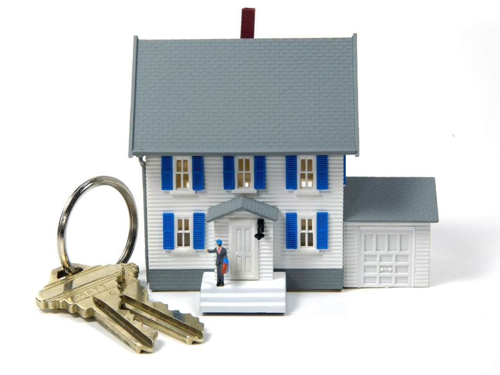 residential-property