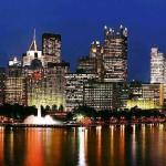 1342736-travel_picture-pittsburgh