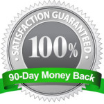 90-Day-Money-Back-100-Percent-Satisfaction-Guarantee-Large