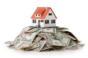 mortgage_payment-300x199